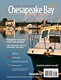 img - for 2016 Guide to Cruising Chesapeake Bay book / textbook / text book