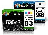 ECO INK Compatible /