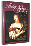 img - for Madame De Sevigne book / textbook / text book