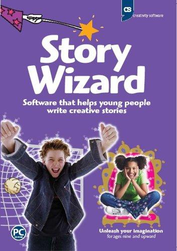 Story Wizard
