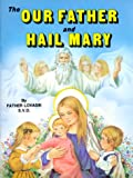 The Our Father and Hail Mary (10 pack)