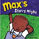 Maxs Starry Night