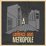 Metropole [Deluxe Edition]