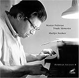 Morton-Feldman-Triadic-Memories-[DVD-Video]