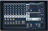 YAMAHA  ボックス型パワードミキサー EMX512SC
