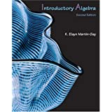 Introductory Algebra (2nd Edition)
