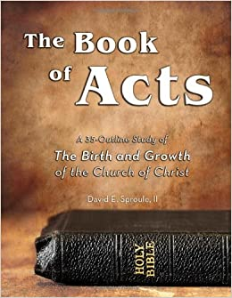 BIBLE VERSES ABOUT JESUS BIRTH - King James Version
