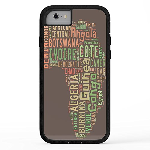 society6-africa-typography-map-all-countries-adventure-case-iphone-7