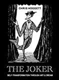 img - for The Joker book / textbook / text book