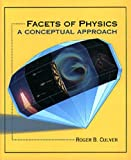 img - for Facets of Physics: A Conceptual Approach book / textbook / text book