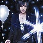 【特典マウスパッド付き】1PIKO(初回限定盤)(DVD付)()