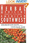 Herbal Medicine of the American South...