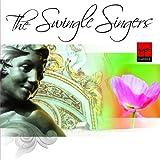 The Best of the Swingle Singer