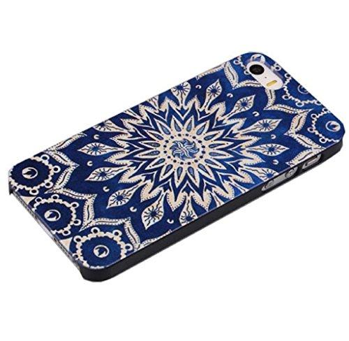 malloomr-coperchio-blu-aztec-modello-tribale-dura-della-pelle-per-iphone-se-5-5s-5g