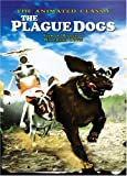 echange, troc Plague Dogs [Import Zone 1]