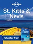 Lonely Planet St Kitts &amp; Nevis: Chapt...