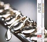 echange, troc  - Instruments: Flöte (Flute) - Greatest Works