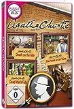 Agatha Christie Bundle