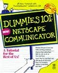 Netscape Communicator 4 (Dummies 101)