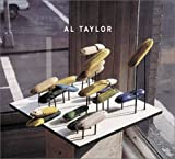 img - for Al Taylor book / textbook / text book