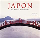 "Afficher ""Japon"""
