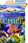 The History of Chile (Palgrave Essent...