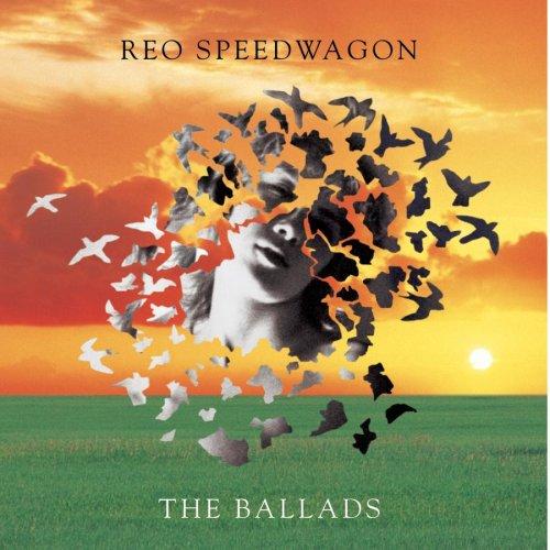 REO Speedwagon - Ballads - Zortam Music