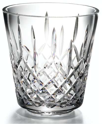 Waterford Lismore Ice Bucket with Tongs Reviews