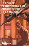 Don qui shoote et la manque par Billard