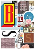 Building Stories (French Edition) (0224078127) by Chris Ware