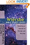 Wiersbe Bible Study Series: Minor Pro...