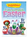 VeggieTales - A Very Veggie Easter Co...