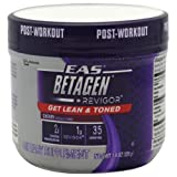 EAS Betagen Cherry - 20 Servings