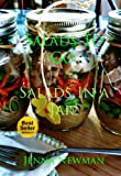 Salads To Go : Salads In a Jar!