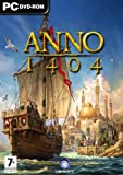 echange, troc Anno 1404 collector