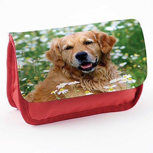 cani-10016-golden-retriever-rosso-scuola-bambini-sublimazione-di-alta-qualita-polyester-astuccio-mat