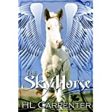 The SkyHorse ~ HL Carpenter