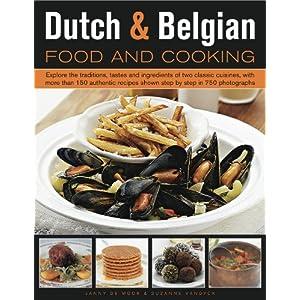 Belgian Food Delivery Market Amazon