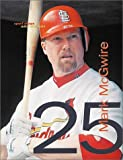 img - for Mark McGwire (Sport Snaps) book / textbook / text book