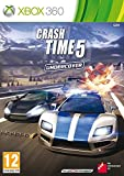Cheapest Cobra 11 Crash Time on Xbox 360