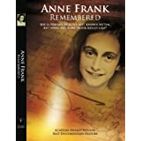Anne Frank Remembered [Region 0, NTSC] [DVD]by Jon Blair