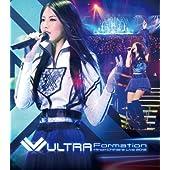 Minori Chihara Live 2012 ULTRA-Formation Live Blu-ray