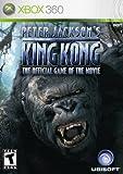 Peter Jackson's King Kong - Xbox 360