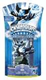 Skylanders: Spyro's Adventure - Character Pack - Hex (Wii/PS3/Xbox 360/PC)