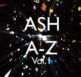 エー・ゼット・ヴォリューム 1(初回限定盤)(CD2枚組)