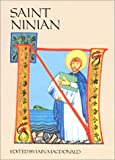 img - for Saint Ninian (Celtic Saints Series) book / textbook / text book