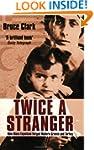 Twice a Stranger: How Mass Expulsion...