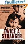 Twice a Stranger: How Mass Expulsion...