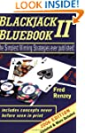 Blackjack Bluebook II: The Simplest W...