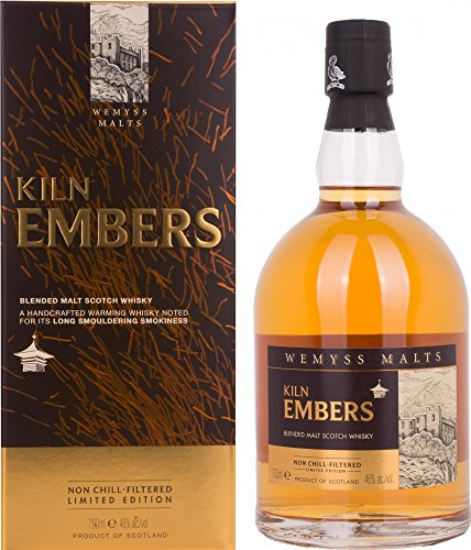 kiln-embers-wemyss-malts-blended-malt-scotch-whisky-70-l
